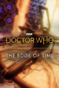 Doctor Who: The Edge of Time скачать торрент