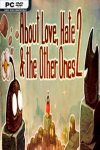 About Love, Hate And The Other Ones 2 скачать торрент