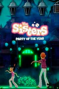 The Sisters: Party of the Year скачать торрент